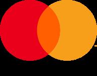 mastercard-logo-svg